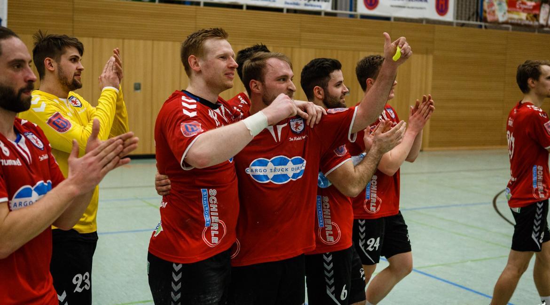 Der Sven-Maletzki-Cup geht in die vierte Auflage.