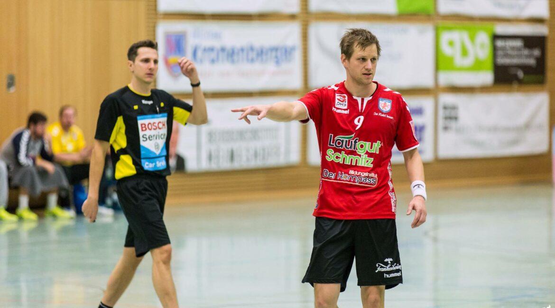 Simon Breuer