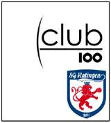 club_der_100