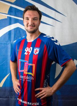 Simon Karpstein