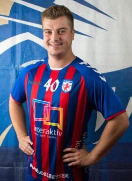 Gian-Luca Kammermeier