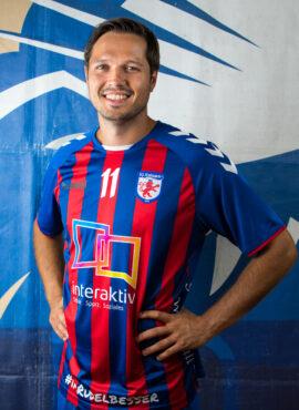 Bastian Schlierkamp
