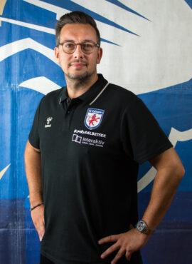 Roman Giesewski