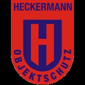 lgohaupt-heckermann