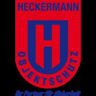 lgohaupt-heckermann_claim