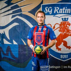 Fabian Claussen
