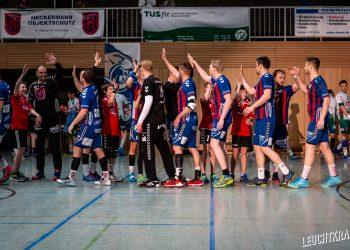 Die SG Ratingen veranstaltet den 5. Sven-Maletzki-Cup.
