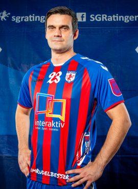 Filip Lazarov