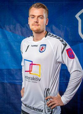 Nils Thorben Schmidt
